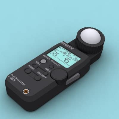 light meter for photography image gallery light meters photography