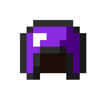 item:diamond_helmet   nova skin