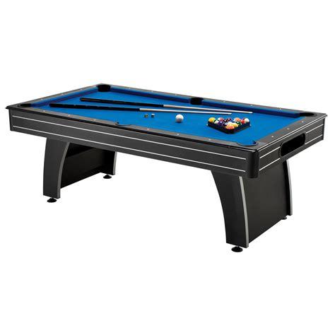 billiard table cat 7 ft tucson billiard table pool tables at hayneedle
