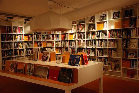Comic Book Shelves Libraries Kulturhuset Stadsteatern