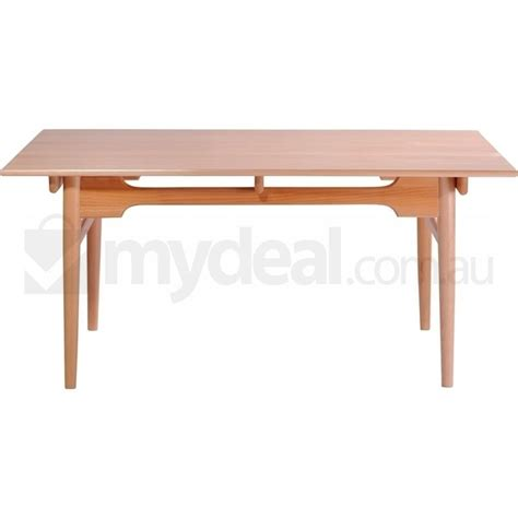 Replica Dining Tables Replica Hans Wegner Modern Wooden Dining Table Buy Dining Tables