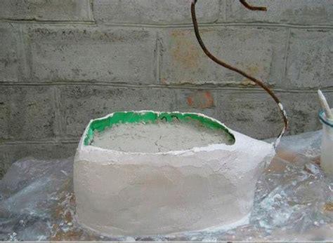 diy recycled plastic bottle swan pot planter