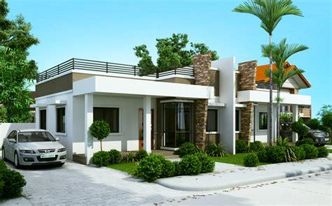 home design software staples house q iki katli evler sorğusuna uyğun şekilleri pulsuz y 252 kle