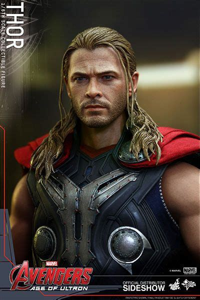 thor film age rating avengers age of ultron thor 1 6 scale hot toys action