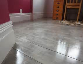 best plywood for flooring best paint for plywood floors apps directories