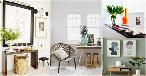 3 helpful tips for doing the perfect home decor by yourself 3 helpful tips for doing the perfect home decor by yourself