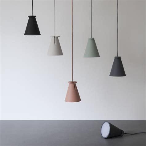 Menu Leuchten by Bollard Leuchte Menu Connox
