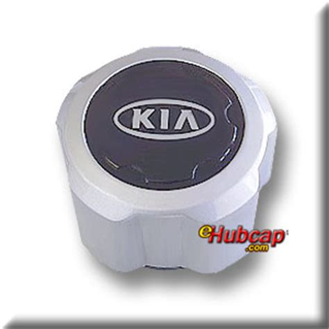 Kia Center Cap Ehubcap Store Sf Search Engine Output Page