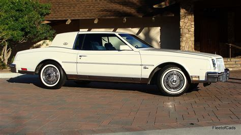 electronic stability control 1988 buick riviera windshield wipe control service manual how to add freon to 1985 buick riviera 1985 buick riviera accumulator removal