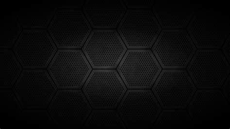 pattern background metal metal hexagon pattern wallpaper 2402 ear pads