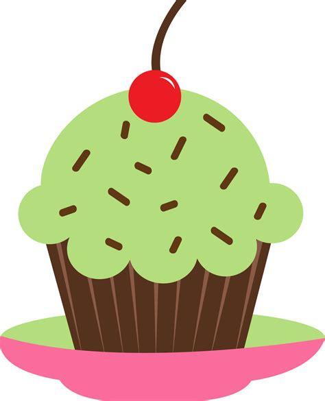 como transformar imagenes png en jpg cupcake clip art cupcakes clipart pinterest