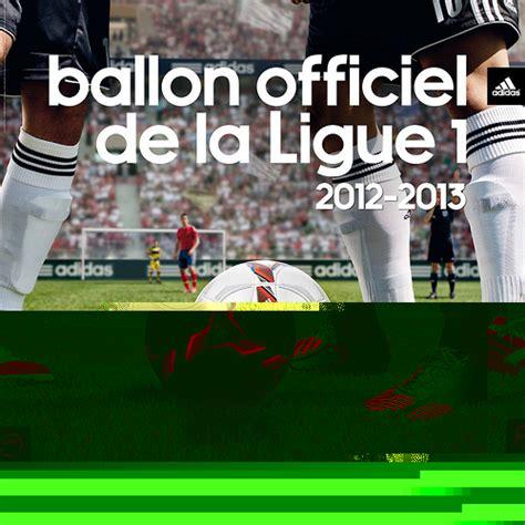 Calendrier Chionnat Ligue 1 Marseille Ligue 1 Classement Des Buteurs Espagne