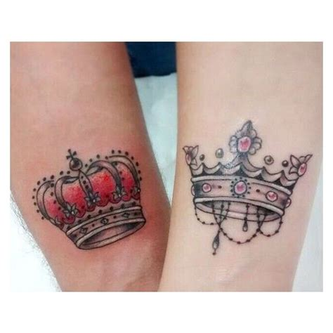 queen tattoo on foot collection of 25 gorgeous queen crown tattoo on foot