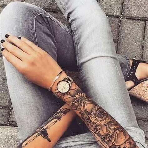 tattoo mandala vrouw 25 best ideas about mama tattoo on pinterest animal
