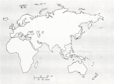 map world eastern western hemisphere image gallery eastern hemisphere