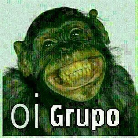 grupos imagens de cheguei orkutudocom imagem para whatsapp grupo imagens whatsapp