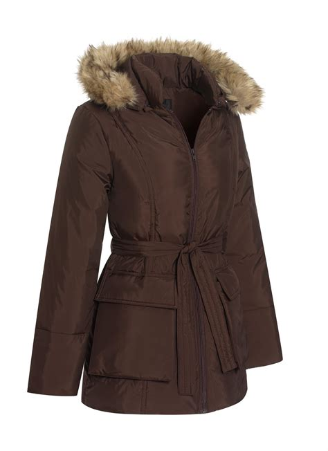 mellow mummy where can i buy winter maternity coats