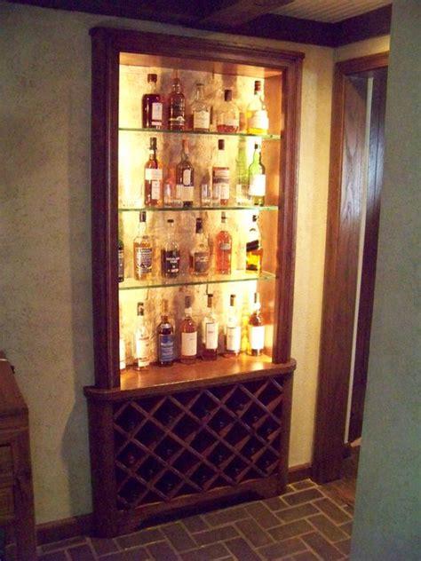 Liquor Cabinet By Les Hastings Lumberjocks Com