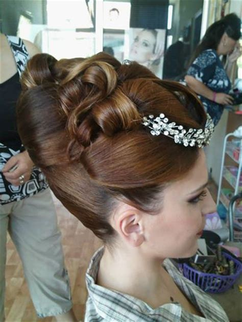 hair curler sissy boys search results hairstyle galleries pretty hairstyles for sissy boys sissy boys with long