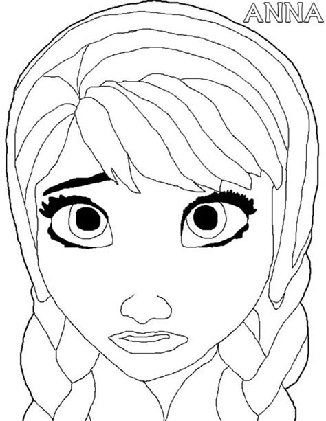 sad person coloring page sad free coloring pages