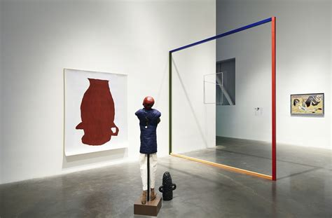 2015 triennial surround audience exhibition at new museum new york 2015 triennial surround audience new museum artsy