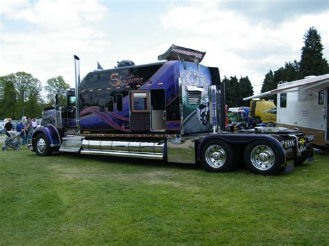kenworth show 100 kenworth show trucks kenworth expands t880 with