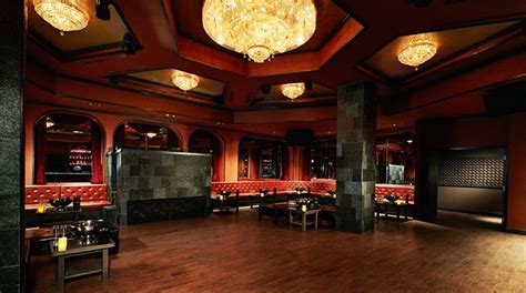 top bars in dc best nightclubs in washington dc top 10 alux com