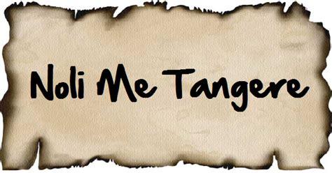 noli me tangere prologo jose rizal famous novel noli me tangere