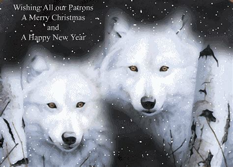 pagan new year images with quotes quotesgram