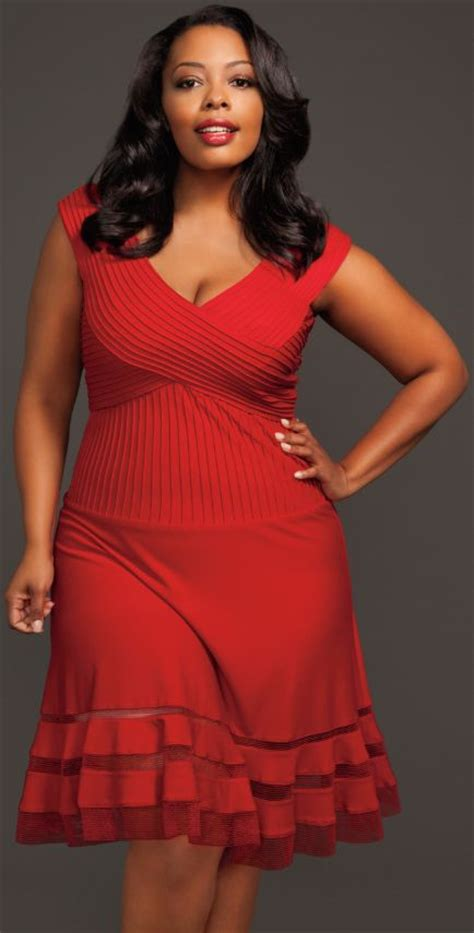 can a plus size woman be a hairstylist 36 best full figure women stylist taste images on