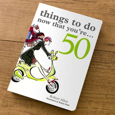 whats free for 50 yrolds 50 things for 50th birthday party invitations ideas