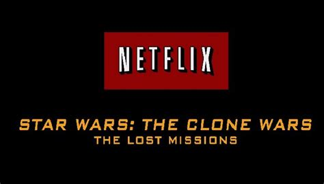 filme stream seiten metropolis movie online superstar wars the clone wars movie move