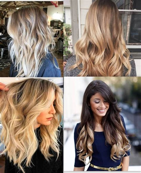 how to get hair color your skin choose the best hair color according to your skin tone
