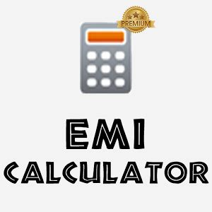 Android Giveaway - android giveaway of the day emi calculator premium