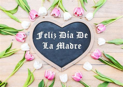 dia de la madre 2018 feliz dia de la madre 2018 imagenes mensajes poemas