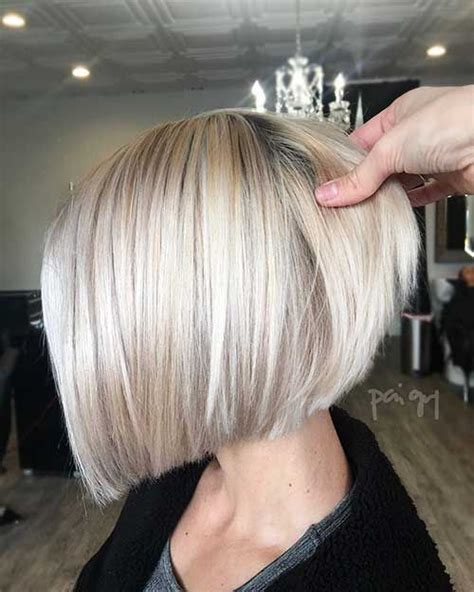 haircut for women with alot of body 17 best ideas about short grey haircuts on pinterest