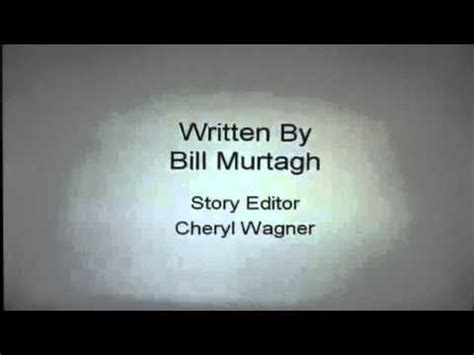 big comfy couch credits big comfy couch round and round we go credits youtube