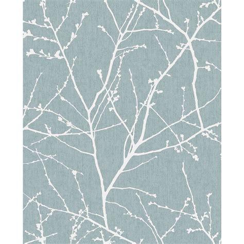 grey wallpaper wilkinsons superfresco easy wallpaper innocence duck egg at wilko com
