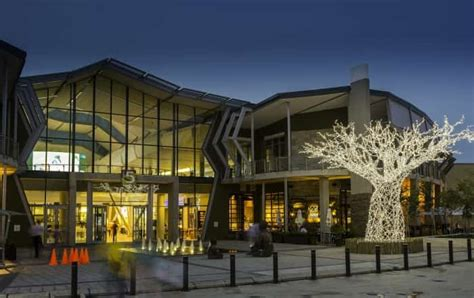 bentel clearwater mall architectural design shopping mall design bentel bentel