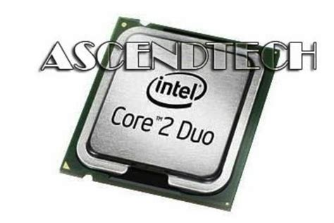 Processor 2 Duo E6400 213 Ghz Proc Core2 Duo Murah Bergaransi e6400 intel 2 duo e6400 2 13ghz 1066fsb