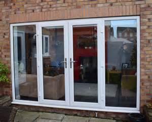 Wide Patio Doors Upvc Doors Door Toplights Sidelights Ebay