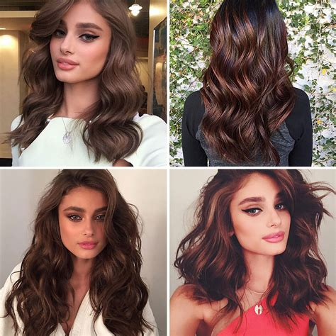 2016 hair color top 5 new hair color trends for 2016 siam2nite