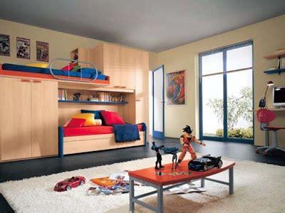 decoracion de cuartos pequeños de niños varones dormitorios minimalistas para ni 241 os habitaciones infantiles