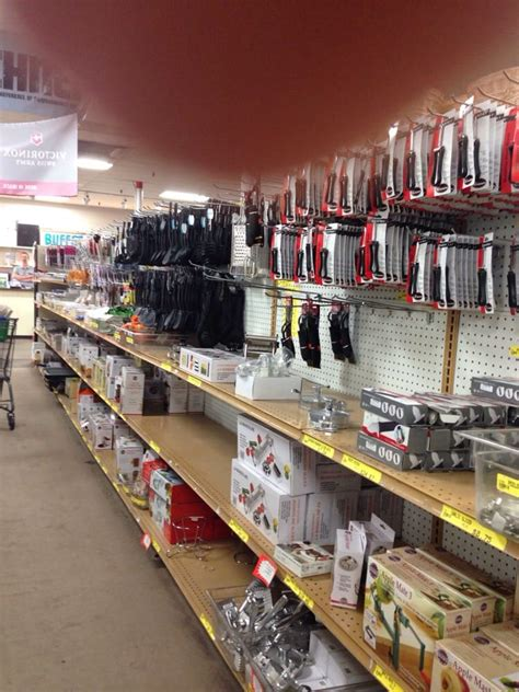 At T Plumb Reno Nv by Resco Cresco Restaurant Equipment Supply 16 Beitr 228 Ge
