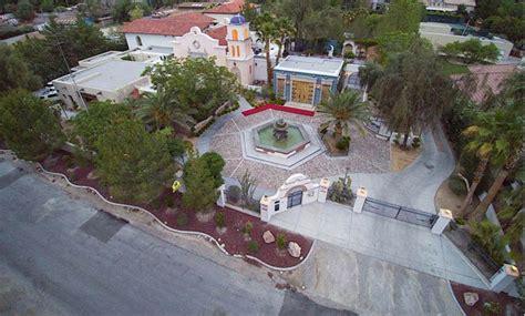 casa michael se vende la casa de michael jackson en las vegas 191 quieres