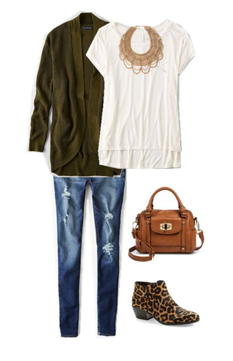 10 Ways To Wear Animal Graphics by How To Wear Leopard Booties 3 Ways Yet Trendy