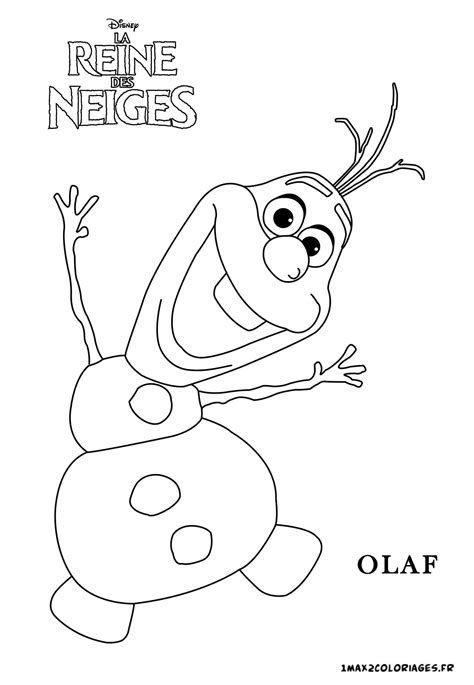 disney frozen coloring pages printable memes