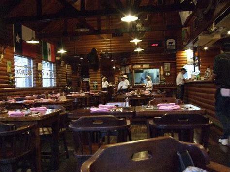 country house diner サーロイン8オンス picture of country house restaurant saipan tripadvisor