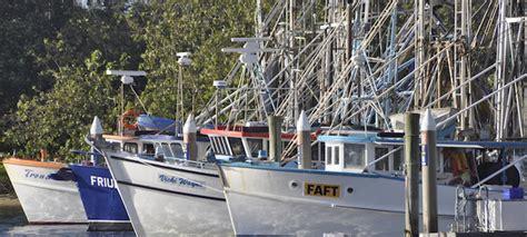 fishing boat for sale gold coast prawns anyone boat gold coast