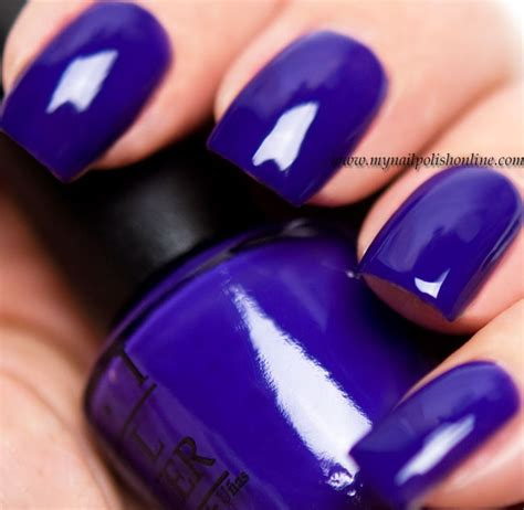 Opi Do You This Color In Stock Holm opi do you this color in stock holm my nail